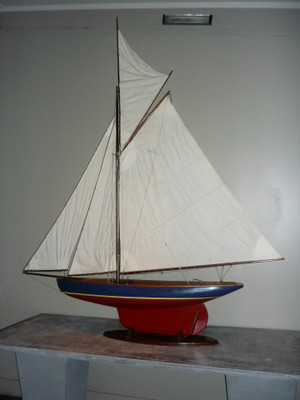 P1120806