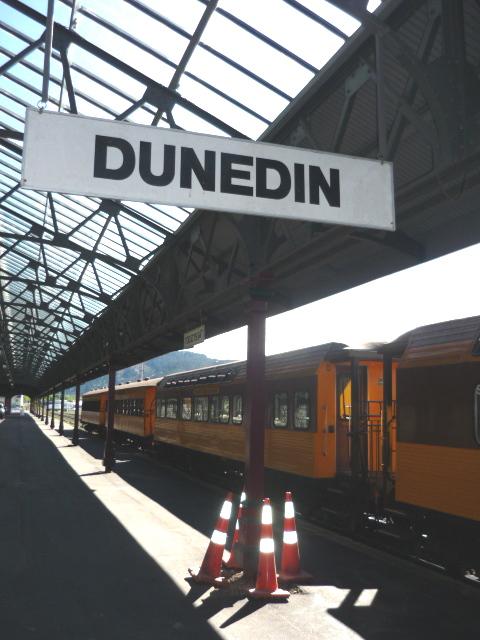 Dunedin36