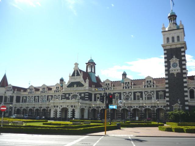 Dunedin6